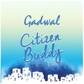 Gadwal Municipality icon