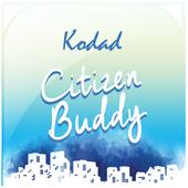 Kodada Municipality icon
