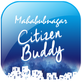 Mahabubnagar Municipality icon