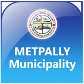Metpally icon