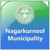 NagarKurnool Municipality icon