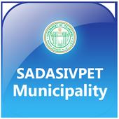 Sadasivapet Municipality icon