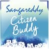 Sangareddy Municipality icon