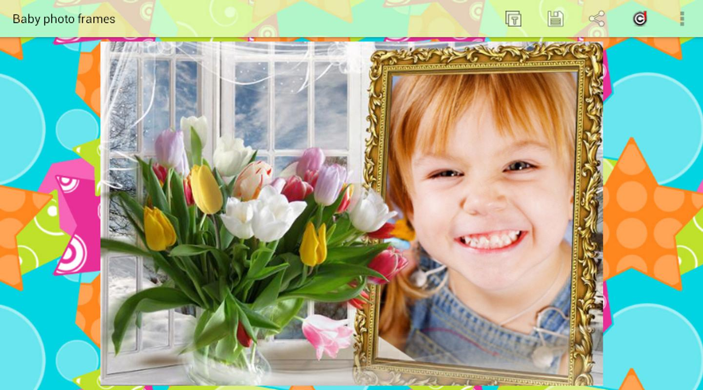 Buy baby photo frame and get free shipping on AliExpresscom