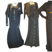 Anums Abaya icon