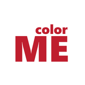 ColorMEManager icon