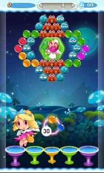 Bubble Shooter 2017 screenshot 1