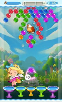 Bubble Shooter 2017 screenshot 4
