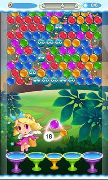 Bubble Shooter 2017 screenshot 7