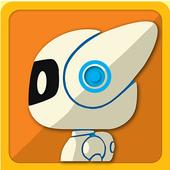 Robotizen icon