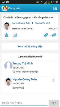 AMIS TMS apk screenshot