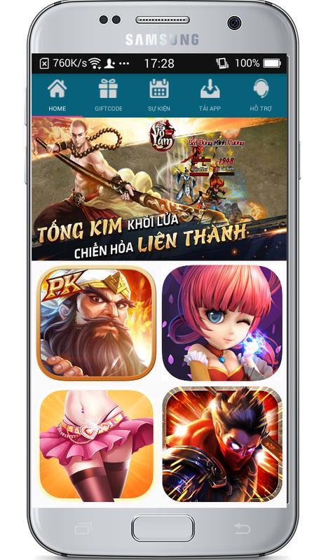 AIVO Mobile bài đăng ...