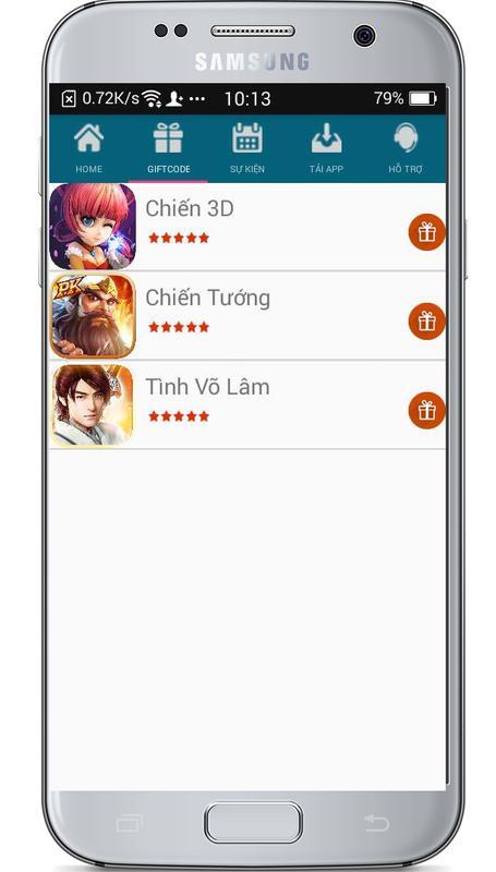 ... AIVO Mobile ảnh chụp màn hình 9 ...