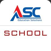 ASC-SCHOOL icon