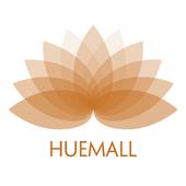 Huemall icon