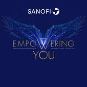 SAM 2018 icon