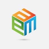 EMMA by HarmonyEV icon