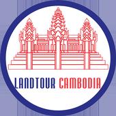 Landtour icon