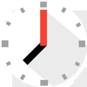 FRxTimer icon