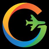 GStudy icon