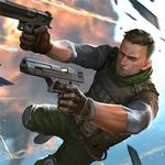 APK FZ9: Timeshift - Legacy of The Cold War