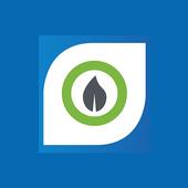 Hệ Thống Quản Lý Gas Gia Đình icon