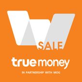TMV Sale 2 icon