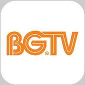 Bắc Giang TV icon