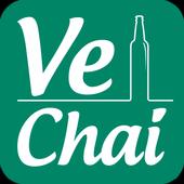 Vechai - Truyện Tranh icon
