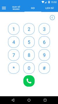 Teacher Phone apk screenshot