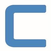 CredoApp icon