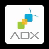 ANTS AdX Buyer icon