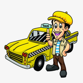 PHU QUOC CAR icon