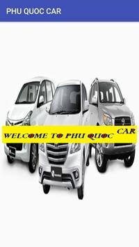 PHU QUOC CAR screenshot 4