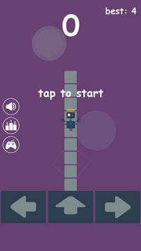 Mr.Robot: Which Way to go?!? apk screenshot