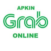 Grab Online An Phát Khánh icon