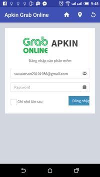 Grab Online An Phát Khánh screenshot 2