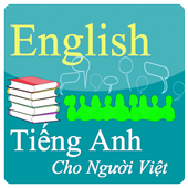 Luyện nghe tiếng anh giao tiếp icon