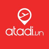 atadi.vn icon