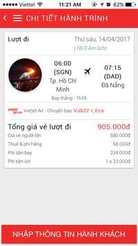 atadi.vn screenshot 2