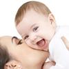 Bầu và làm mẹ (Bau va lam me) icon