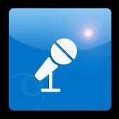 Karaoke Fun icon