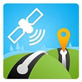 KingBee - DMS icon