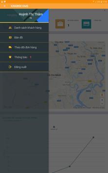 KingBee - DMS screenshot 1