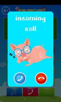 Kid phone apk screenshot