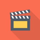 Phim HD Tong Hop icon