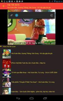 Phim HD Tong Hop apk screenshot