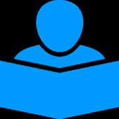 GDDT icon