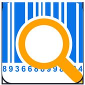 GCheck - Check Product Origin icon