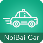 NoiBaiCar icon